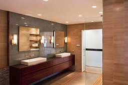 Bathroom-electrical-installations