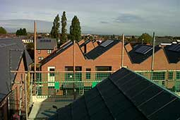 commercial-solar-panel-installer