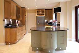 kitchen-electrical-installations